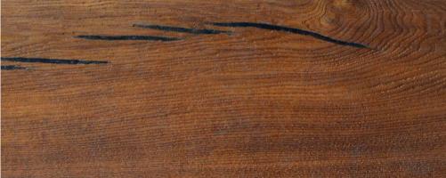Parquet de madera maderas sintes - Parquet de madera natural ...