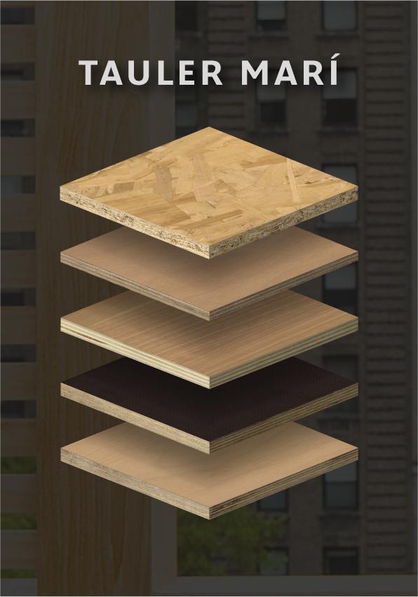 maderas-sintes-taulers-tableros-01