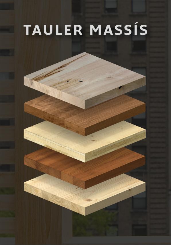 maderas-sintes-taulers-tableros-03