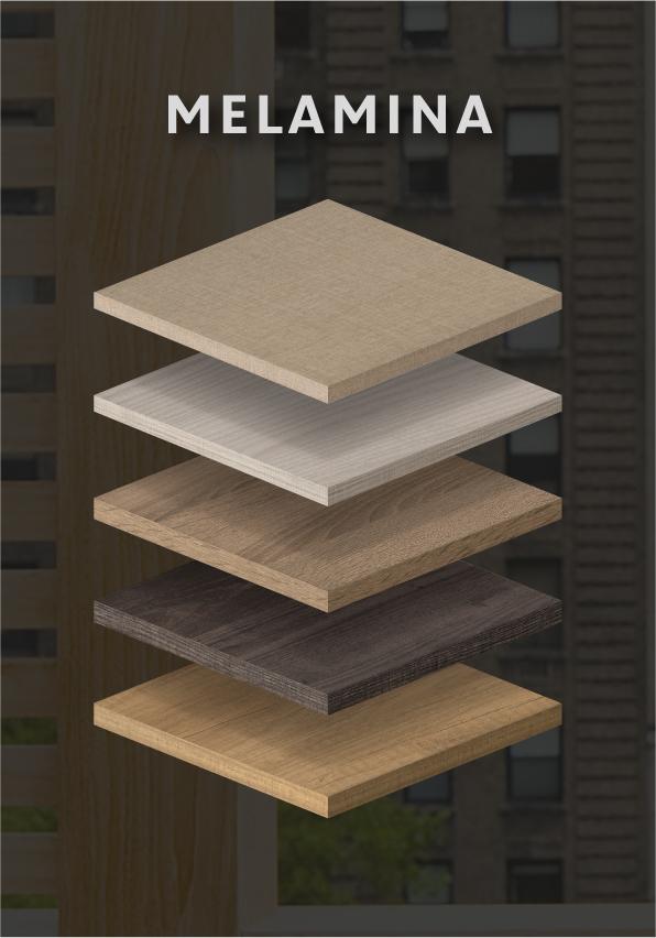 maderas-sintes-taulers-tableros-05