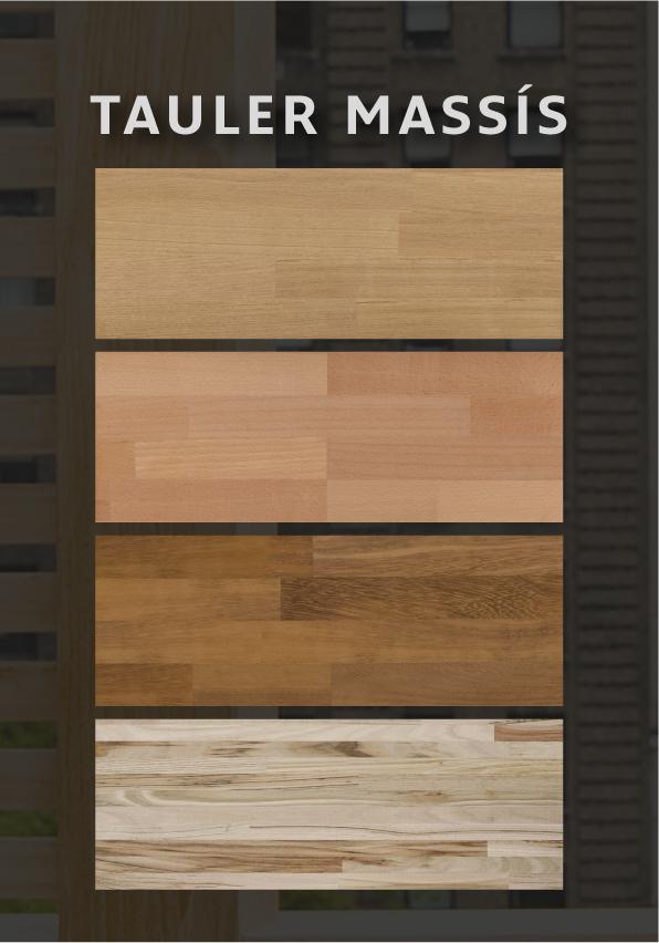 maderas-sintes-taulers-tableros-06